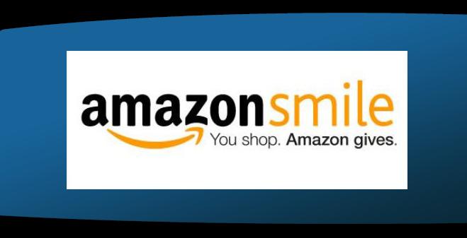 amazon_smiles-2-1